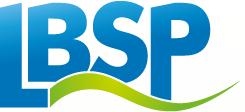 lbsp-logo.png